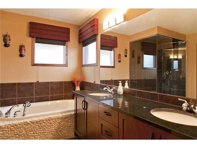 4 bedroom, 4 bathroom home