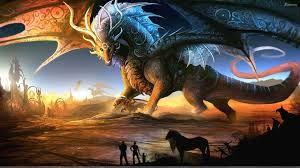 fantasy aquila - Cerca con Google