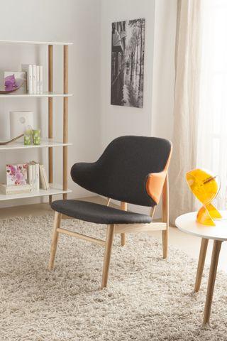 ¿Un sillón cómodo, elegante y con personalidad? Sin duda, nuestro modelo WD-854 va a quedar perfecto en tu hogar.  #DugarHome #decoración #hogar #interiores