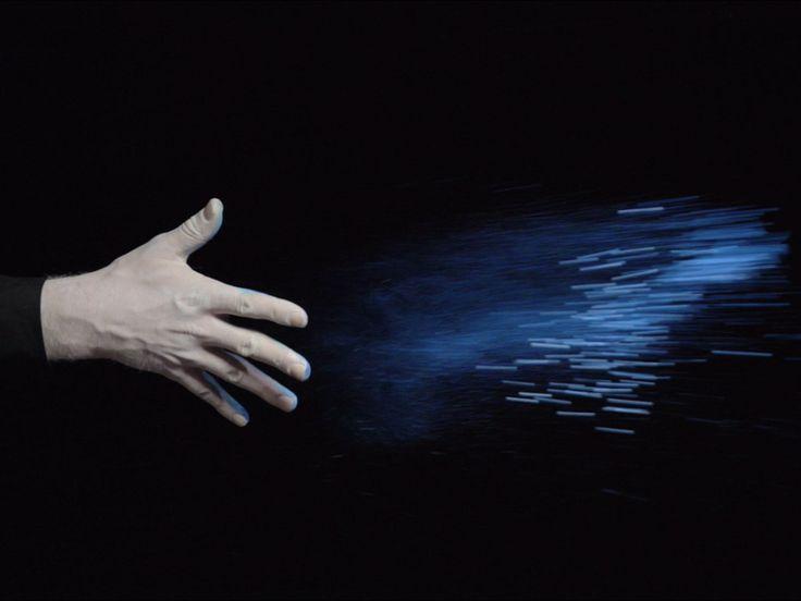 Visual Beat ist ein interaktives Musikvideo für iPad und Browser. Aus einem vielseitigen Repertoire an Instrumenten und Gesängen kann der Nutzer immer wieder neue Kombinationen erschaffen. Der Musikvideo-Baukasten von »Visual Beat« wurde gemeinsam von den genreverschiedenen MusikernMohna, Nutia, ClaraundDobréfür das Projekt komponiert. Für jeden Musiker wurde zusätzlich eine individuelle Bildsprache entwickelt, die durch handgemachte Stop-Motion-Animationen [...]