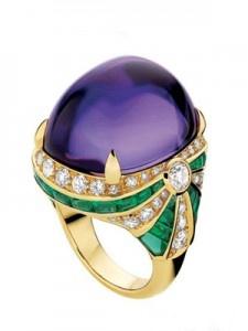 bulgari bulgari gold rings top jewelry