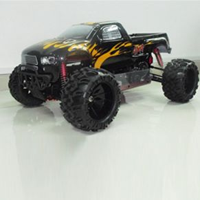 gas rc truck with 230035493439553385 on BigDog 18 Dual Axle Scale CarTruck Trailer p 2964 besides RedcatRacingR ageXSC4WD15GasRTRRCStadiumTruck in addition 4KU0q4jJiVM additionally 322375989066 also 142095362600.