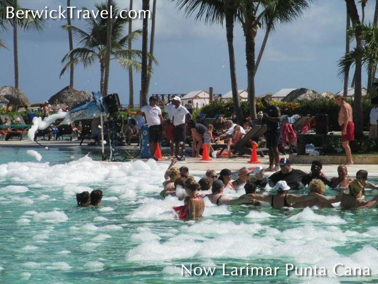 Punta cana week now larimar punta cana on pinterest punta cana