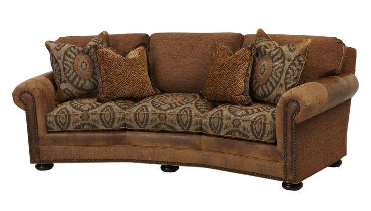 6011 L6011 Massoud Furniture