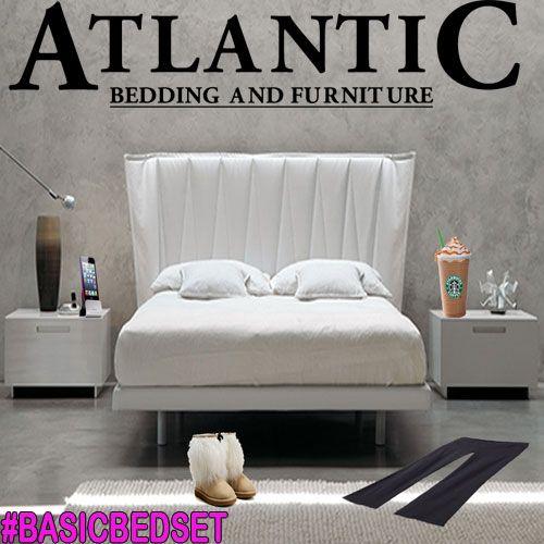here bedding furniture we basic bedroom sets atlantic reviews shermag north
