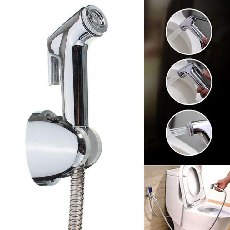 59 best Badezimmer images on Pinterest Bathrooms, Bathroom and