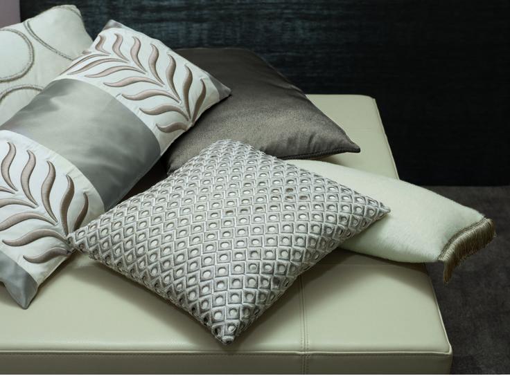 Zimmer + Rohde Fabrics