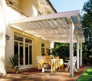 17 best ideas about pergola aluminium on pinterest gazebo pergola toile retractable and. Black Bedroom Furniture Sets. Home Design Ideas