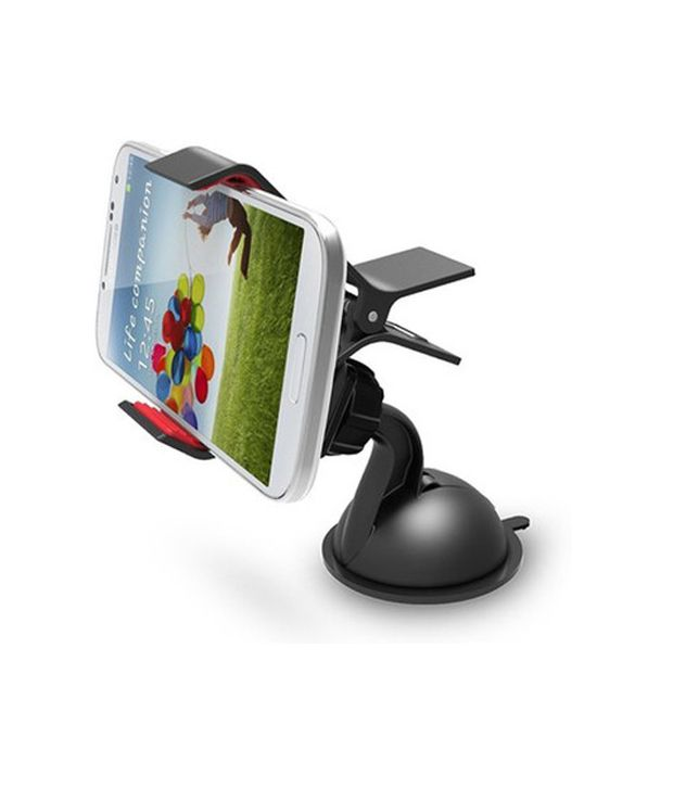 Car Mobile Holder with 360 Degree Rotating, http://www.snapdeal.com/product/autosun-car-mobile-holder/8694670