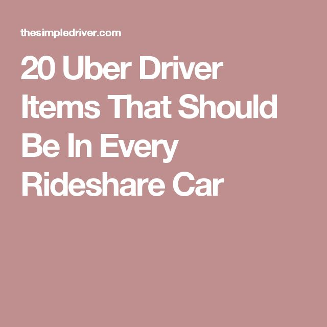 Can I Get A Quote On Uber: Best 25+ Uber Driver Ideas On Pinterest