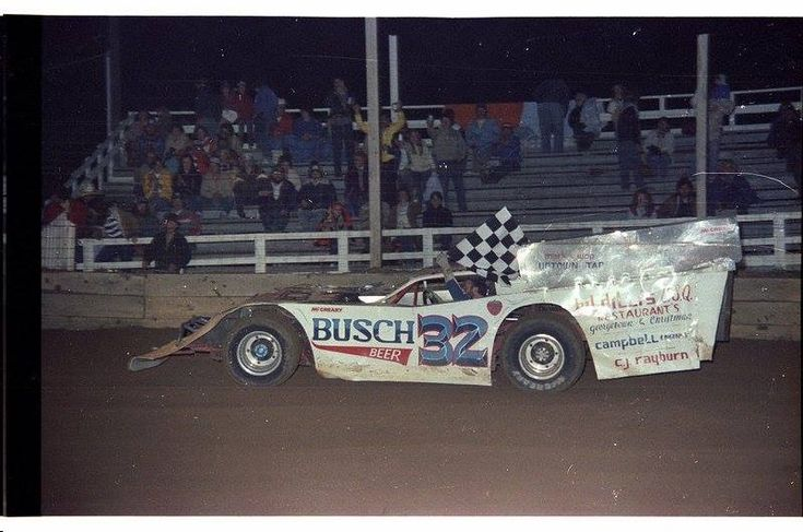 1554 Best Dirt Track Racing Images On Pinterest