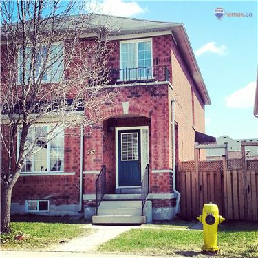 Income Property! Tenants currently pay $850/mo & willing to stay. See this home with me. http://t.co/y82iUtW7dq
