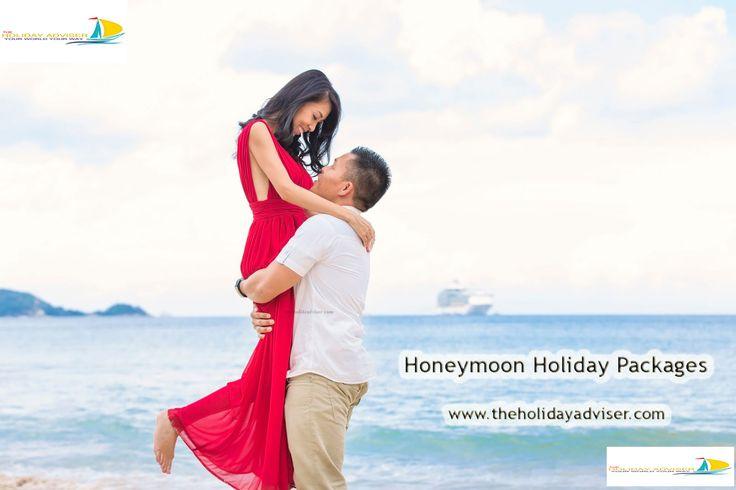 Dubai #Honeymoon package INR – 15,000 Australia Honeymoon #Packages INR – 50,000 Italy Honeymoon #Holiday Packages INR - 51,000 Switzerland Honeymoon Packages INR – 50,000 Europe Honeymoon #Tour Packages INR – 150000 theholidayadviser.com