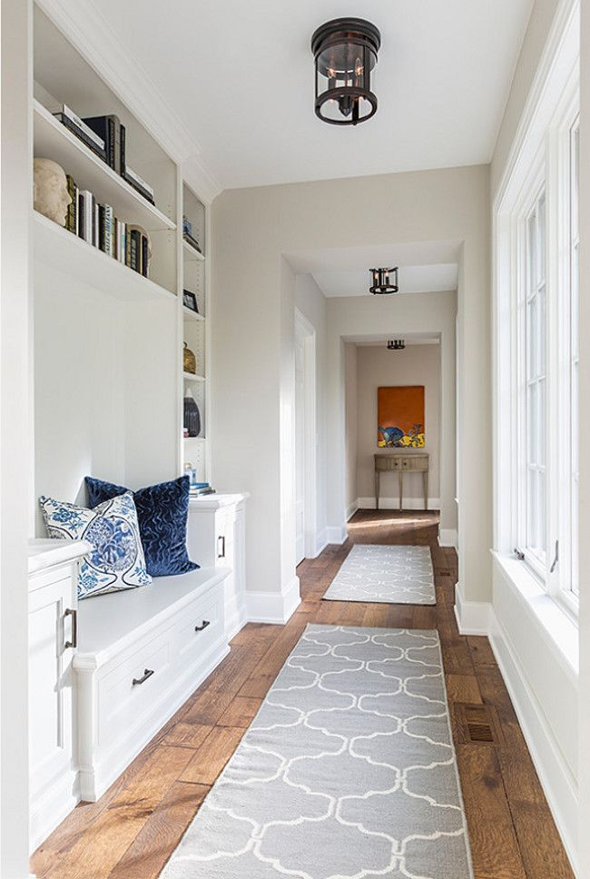 689 Best Images About Go To Paint Colors On Pinterest House Beautiful Benjamin Moore Colors