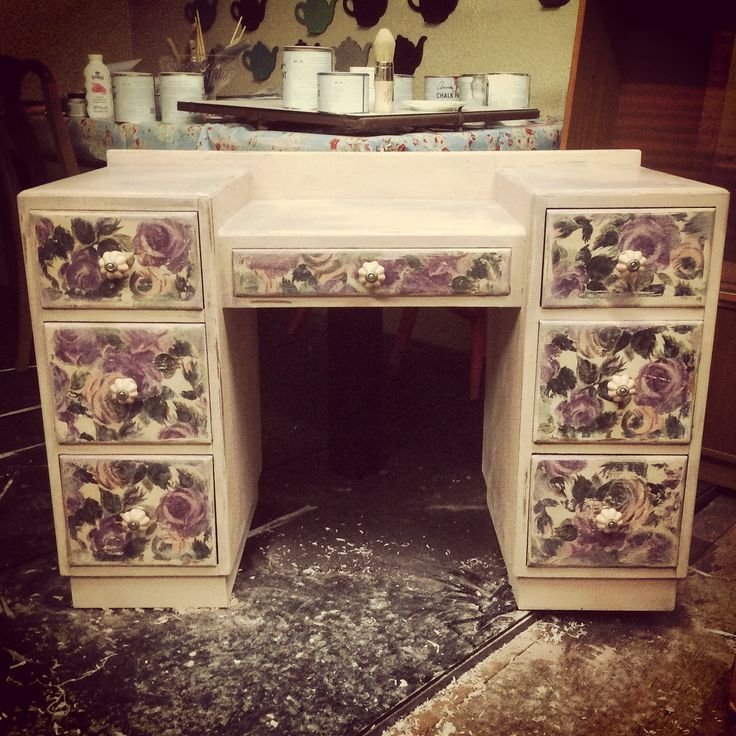 17 Best Images About Furniture And Fabrics On Pinterest: 17 Best Images About Transfer Image Painted Furniture. On