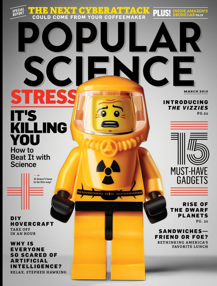 FREE SUBSCRIPTION Popular Science Magazine - Brought to you by www.Freebies4MeBeez.com - The Best Freebies, Free Samples, Deals, Coupons and Free Stuff!