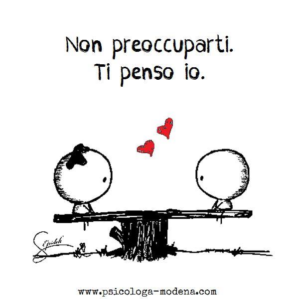 Non passione ci vuole, ma compassione, capacità cioè di estrarre dall'altro la radice prima del suo dolore e di farla propria senza esitazione. – F. Dostoevskij -