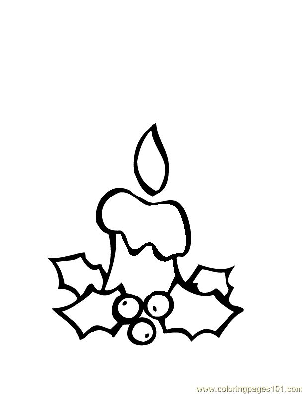 137 Best Images About Wood Burning On Pinterest Trees Tree With Candles Coloring Page