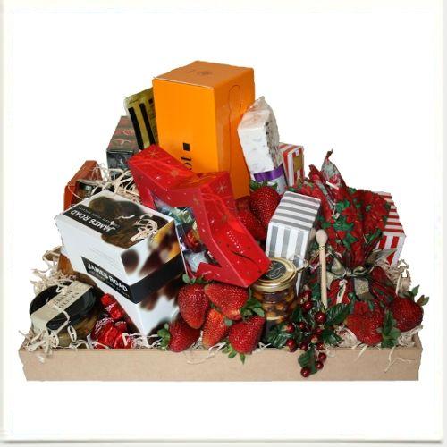 Bloomin Boxes :: Bonanza Box