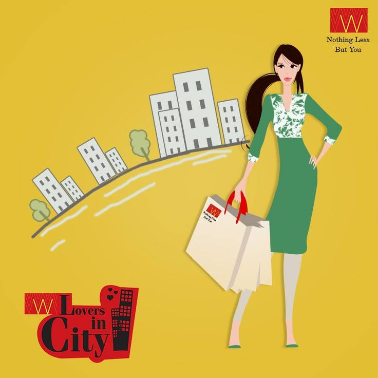 Are you a #WLover?  Shop with us this #sale season & click pictures of #Wshopping bags, upload them with #wforwoman on Instagram, Facebook, Pinterest or Twitter & win with us :)