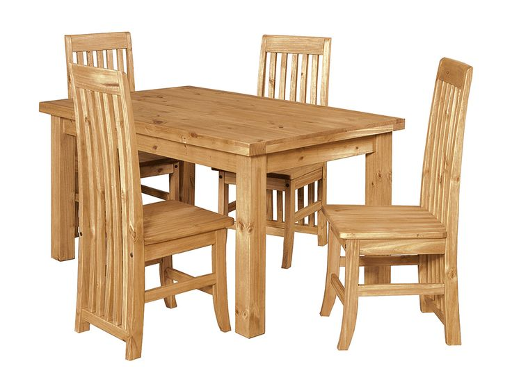 Dining Room Sets : Furniture Village Dining Tables Things To .