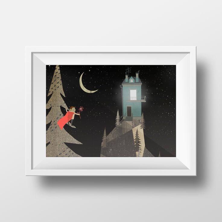 Illustazione - Alberto il viaggiatore spazio temporale