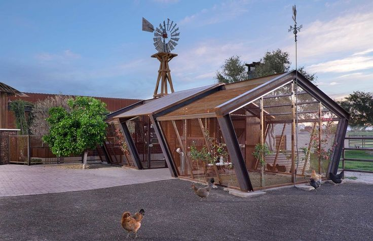 ... Contemporary With Attached Greenhouse Next To Greenhouse Alongside