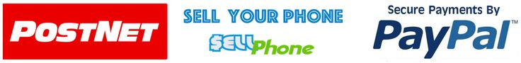 Buy and Sell New and Used Cell phones Online in South Africa #mobile #fones http://mobile.remmont.com/buy-and-sell-new-and-used-cell-phones-online-in-south-africa-mobile-fones/  Buy and Sell New and Used Cell Phones Online SellPhone is a secure online marketplace designed to allow buyers and sellers to easily trade their new or used cell phones safely and securely. Selling a used cell phone may not always be easy. SellPhone has developed a website to allow buyers and sellers to enjoyRead…