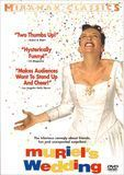 Muriel's Wedding [DVD] [English] [1994]