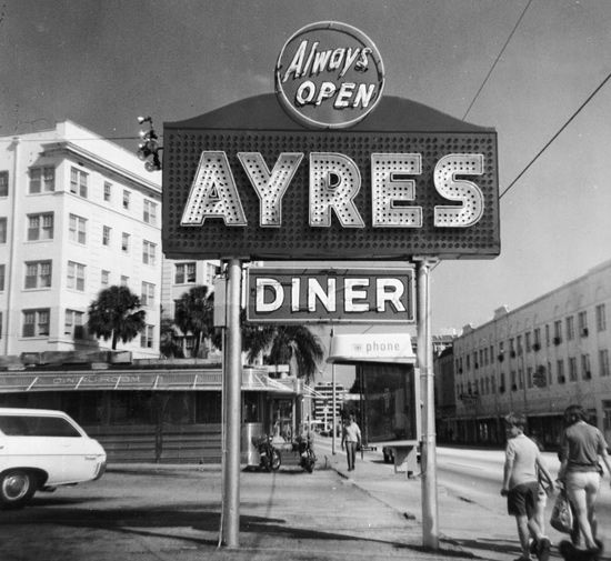 119 Best Images About Tampa Nostalgia On Pinterest