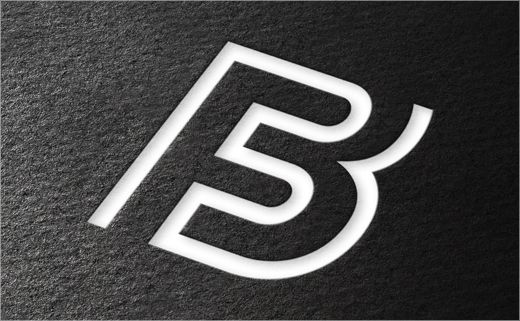 Logo / F3 Fashion (Kuwait) /Paragon Marketing Communications