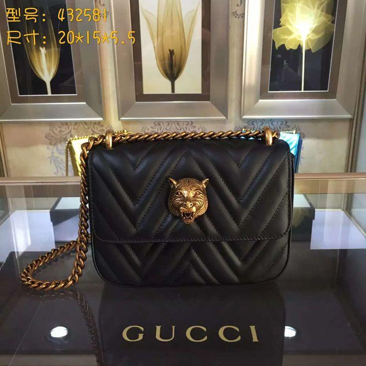 gucci Bag, ID : 50268(FORSALE:a@yybags.com), gucci brand net worth, gucci suit bag, where did gucci originate, gucci usa online shopping, gucci america website, gucci executive briefcase, sale gucci, gucci kids online store, gucci backpack travel, gucci leather purses, gucci unique backpacks, gucci shop handbags, black gucci handbag #gucciBag #gucci #gucci #cheap #online