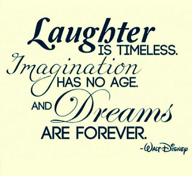 Team Walt Disney Quotes. QuotesGram