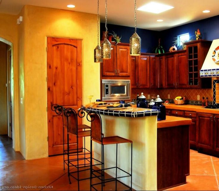 Average Price For A Kitchen Remodel Decoration Glamorous Design Inspiration