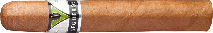 Vegueros Tapados bei Cigarworld.de dem Online-Shop mit Europas größter Auswahl an Zigarren kaufen. 3% Kistenrabatt, viele Zahlungsmöglichkeiten, Expressversand, Personal Humidor uvm.