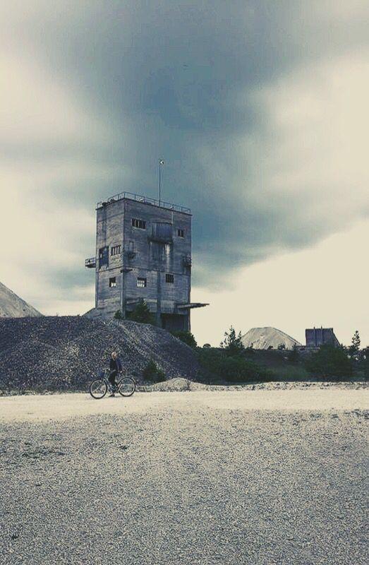 Furillen, Gotland