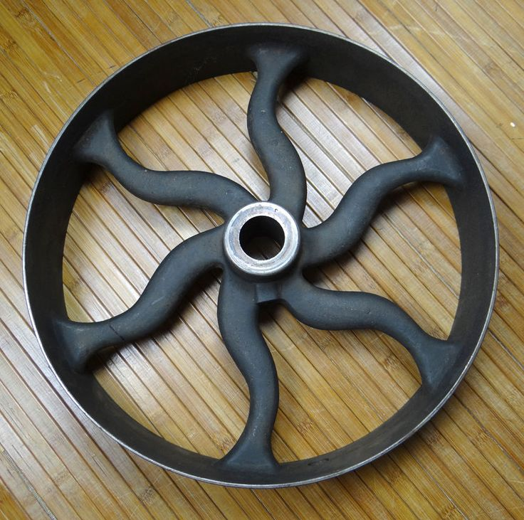 Best repurpose this gear images on pinterest belt