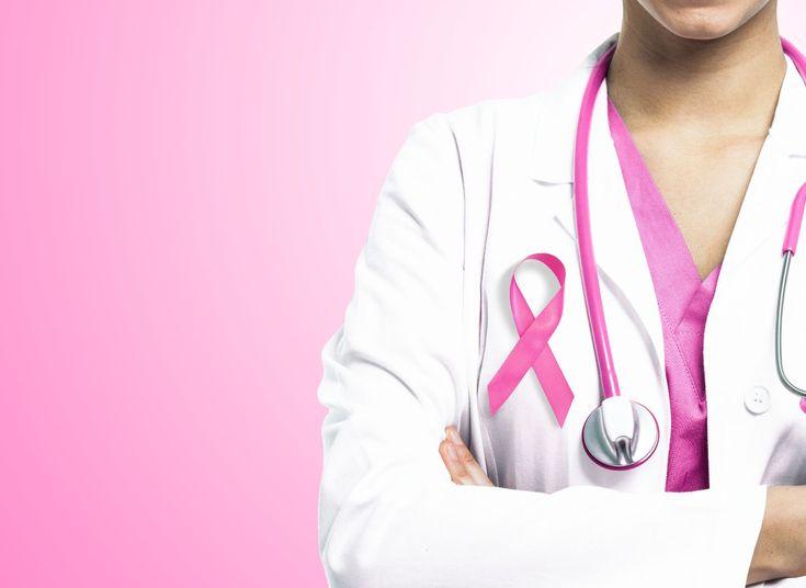 Presentan nueva opción de tratamiento de cáncer de mama con mejor respuesta y menores costos - http://plenilunia.com/cancer/presentan-nueva-opcion-de-tratamiento-de-cancer-de-mama-con-mejor-respuesta-y-menores-costos/40567/