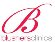 Blushers Clinics