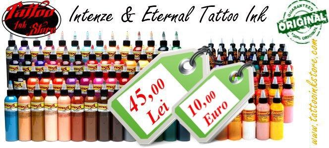 www.tattooinkstore.com