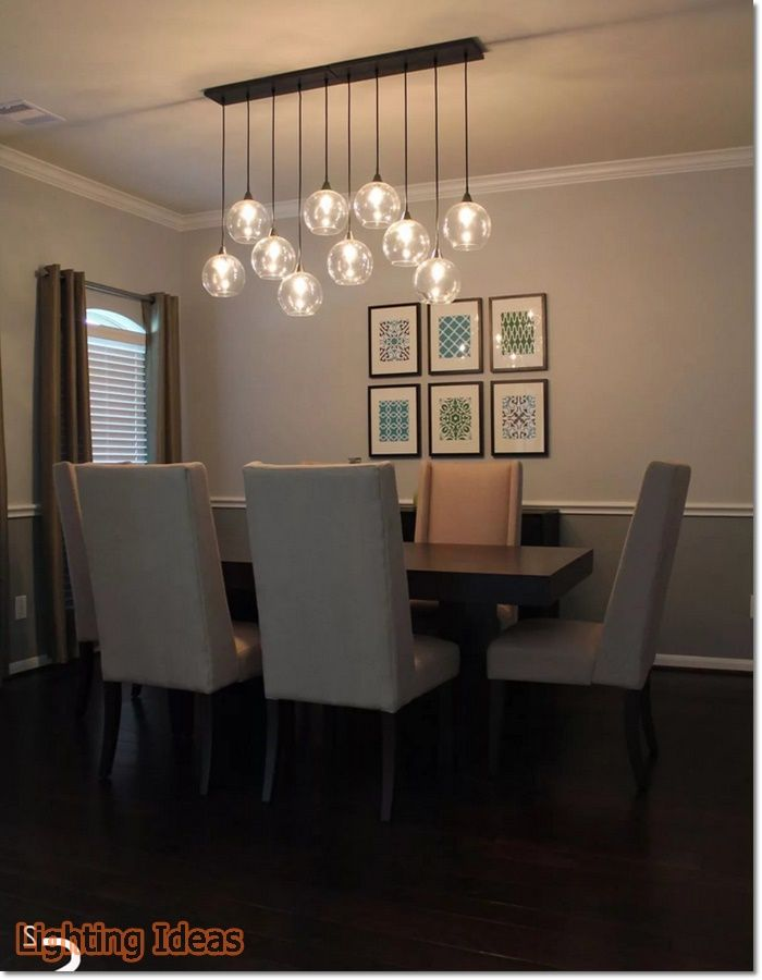 Lighting Ideas 2020 What Is The Best Lighting For A Kitchen Pendant Lighting Dining Room Dining Room Ceiling Lights Lights Over Dining Table