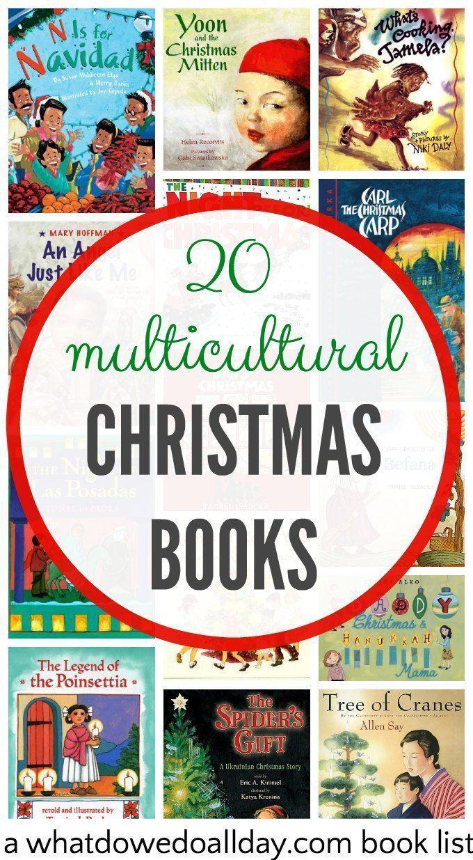 15 best christmas music images on Pinterest | Christmas music ...