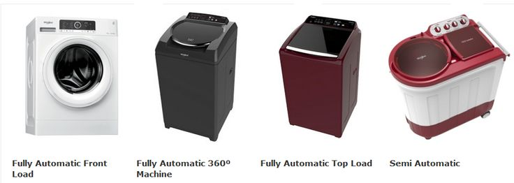 This will help you compare washing machine prices and zero in your choices to the best one.