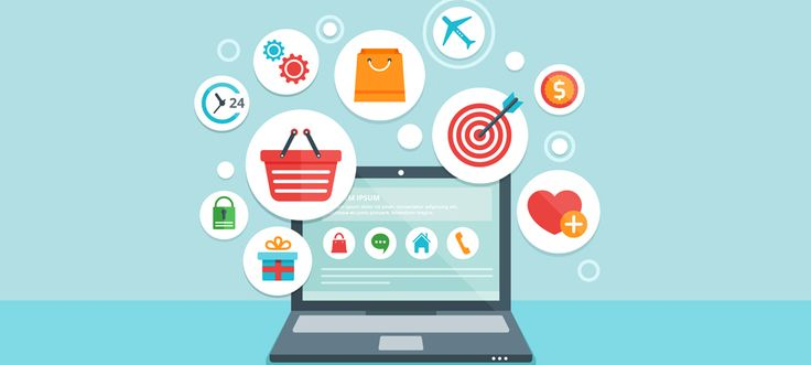 There are numerous #eCommerce platforms with several features and choosing one among them is a difficult task. Read this blog to know basic guidelines for selecting an eCommerce platform.