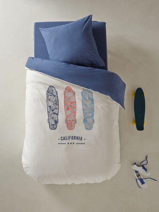 Exceptionnel Plus de 25 idées uniques dans la catégorie Patin de lit sur  JR02