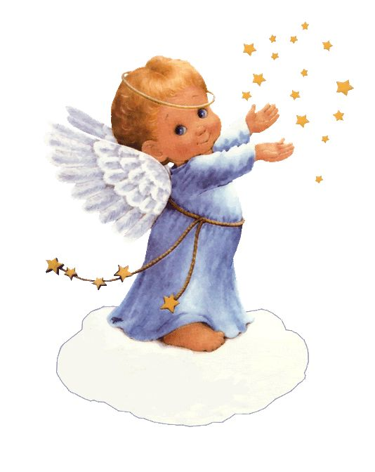 BABY ANGEL | BABY ANGELS | Pinterest | Angel and Messages | 534 x 672 jpeg 34kB