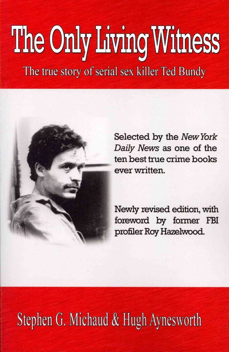 17 best images about serial killers ted bundy john 17 best images about serial killers ted bundy john wayne gacy and mary bell
