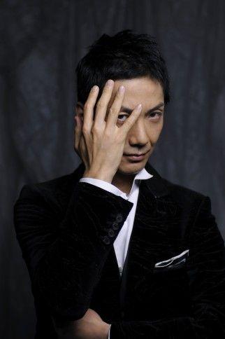 https://www.google.by/search?q=二世 野村 萬斎