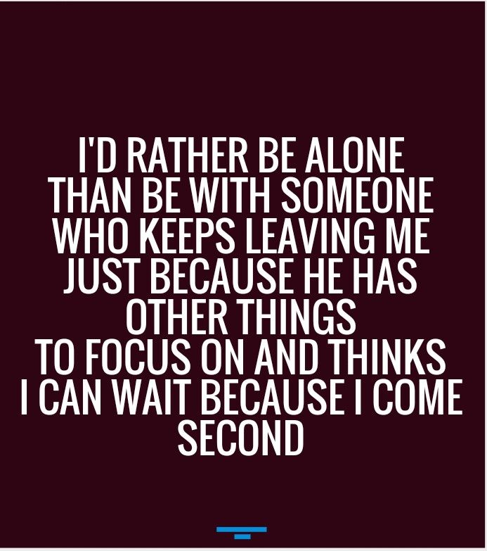 I Rather Be Alone Quotes Z Zxyz 2019
