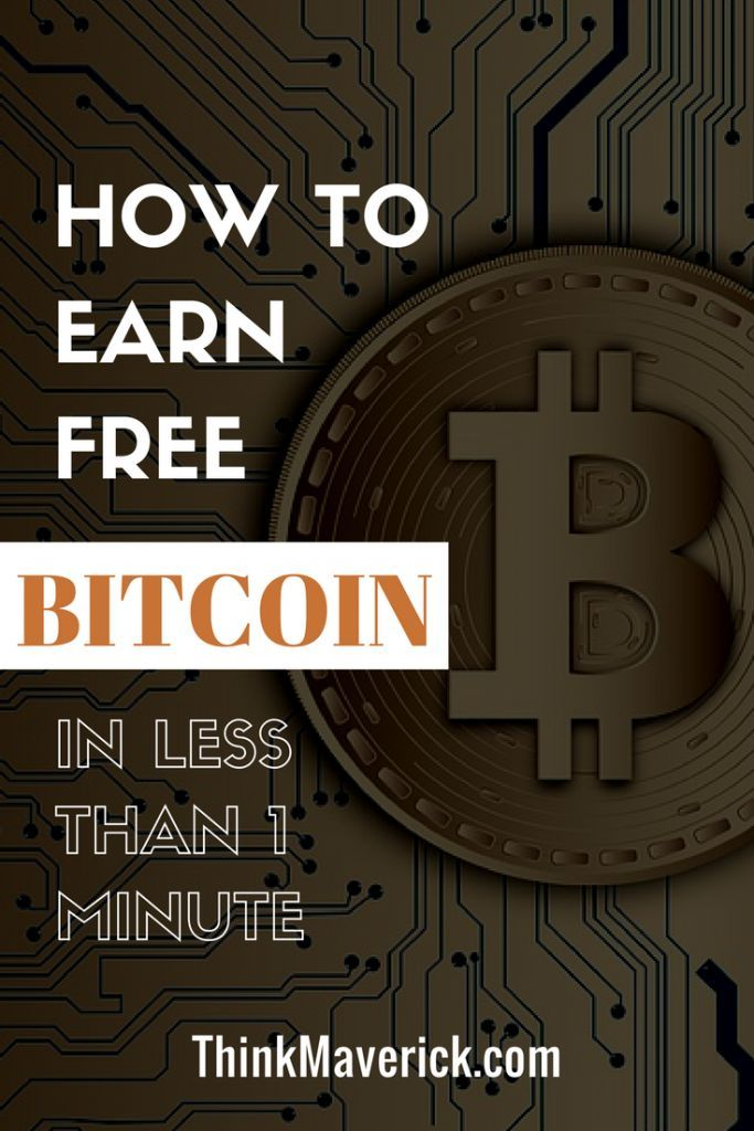 instant bitcoin casino